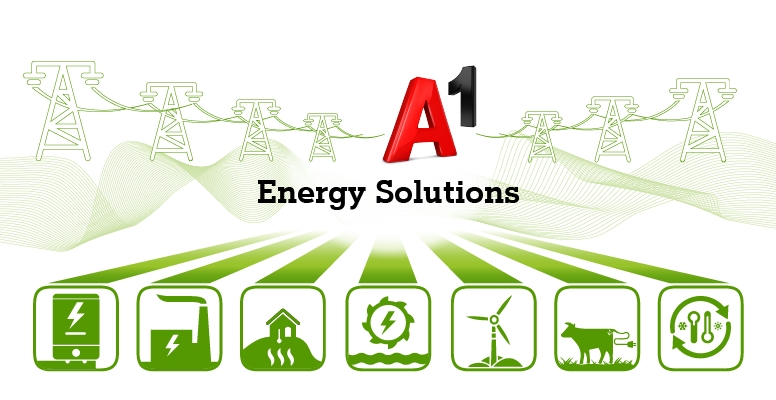 A1 Energy Solutions